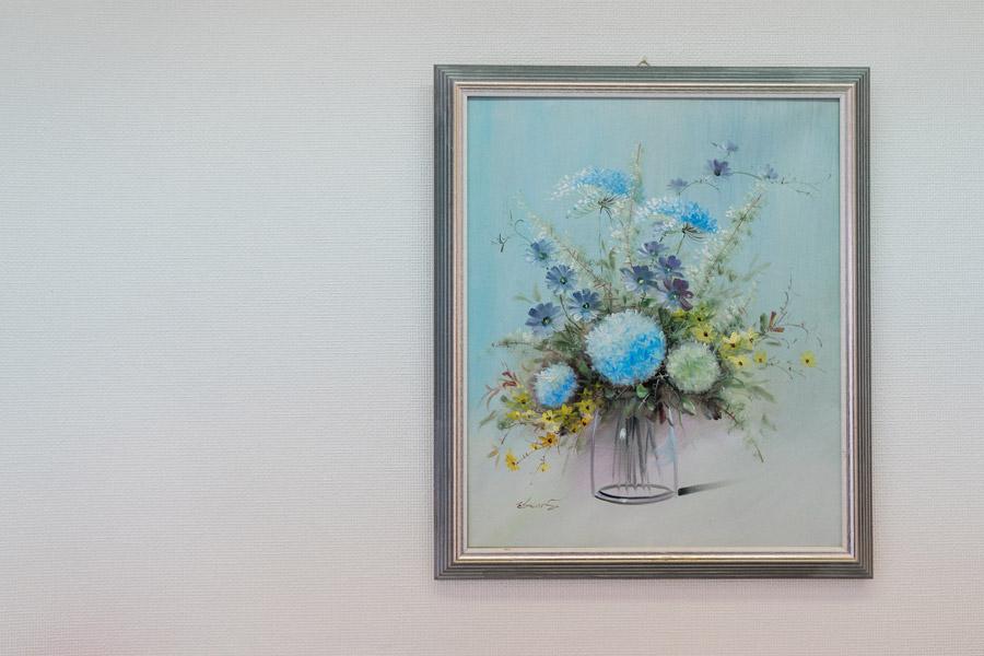 Galerie Frauenärzte Bützow