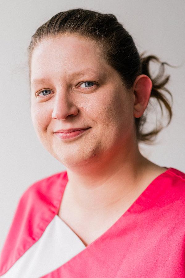 Frauenarztpraxis Team Rostock