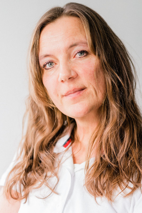 Team Frauenarztpraxis Rostock