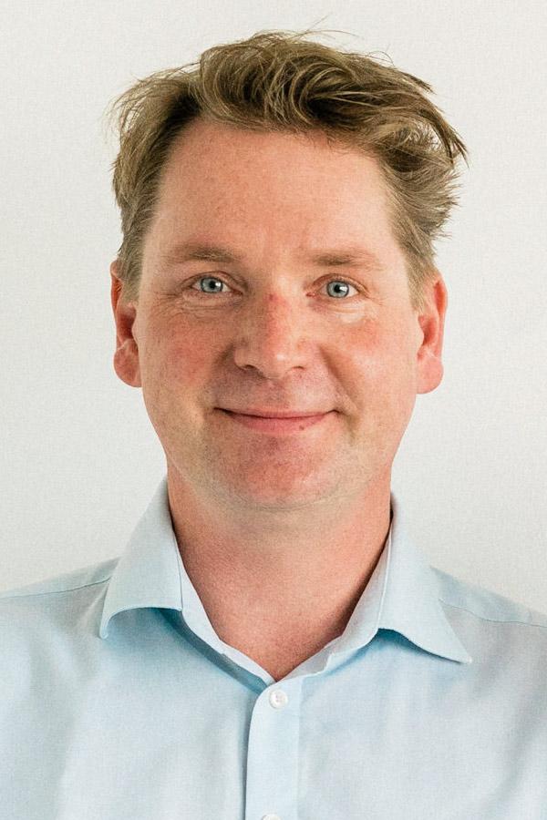 Frank Drewelow, Facharzt für Gynäkologie und Geburtshilfe in Rostock