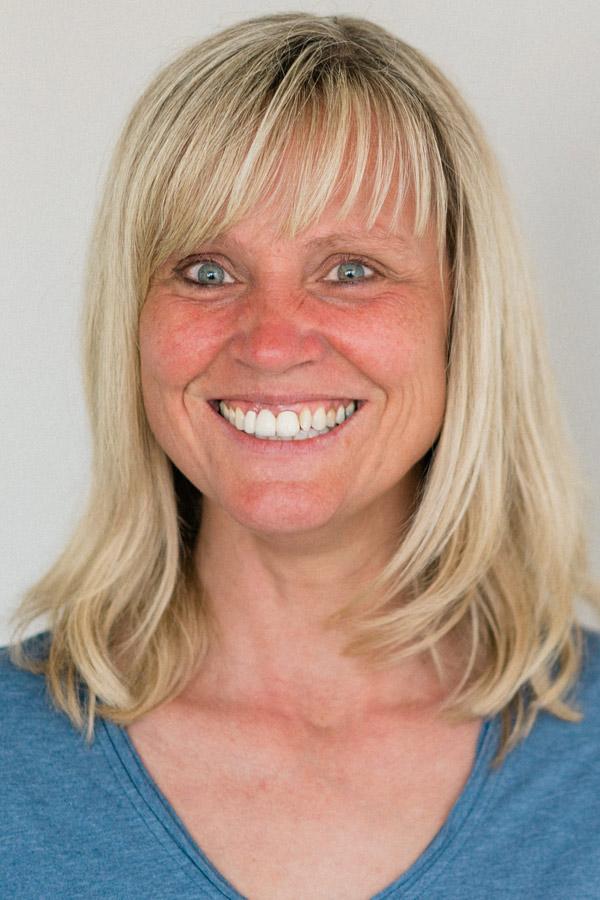 Team Frauenarztpraxis Warnemünde