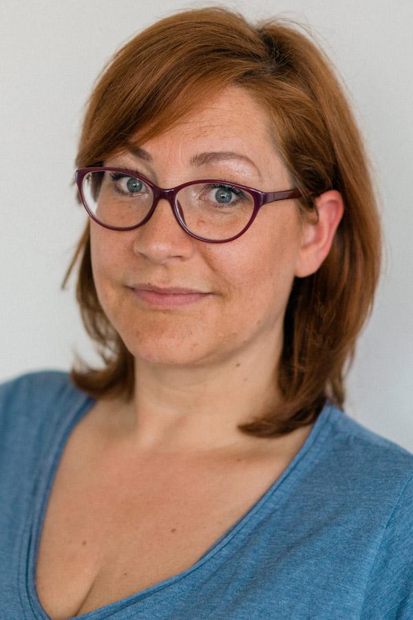 Frauenarztpraxis Team Warnemünde