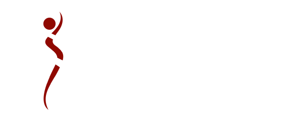 Frauenärzte Drewelow